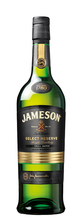 Jameson, Select Reserve