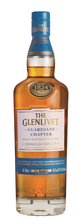 Glenlivet, Guardian's Chapter