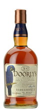 R.L Seale's Foursquare Distillery, Doorly's XO