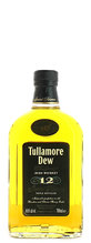 Tullamore, Tullamore Dew Special Reserve 12 Years Old
