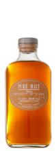 Nikka, Pure Malt White