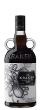 Kraken, Black Spiced