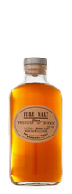 Nikka, Pure Malt Black