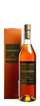 Tesseron, Lot N°76 XO Tradition