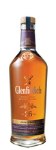 Glenfiddich, 26 Years