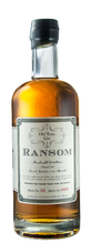 Ransom, Old Tom Gin