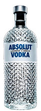 Absolut, Blue Night (1,75L)