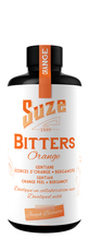 Suze, Suze Bitters Orange Bitters