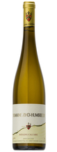 Domaine Zind-Humbrecht, Riesling Calcaire, 2013