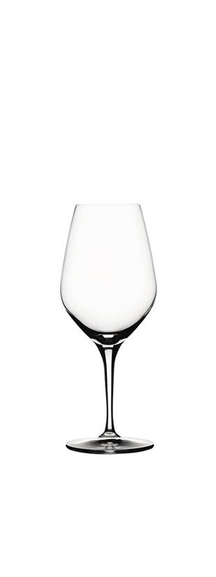 Spiegelau, 4 verres Authentis