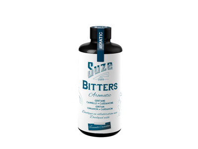Suze, Suze Bitters Aromatic Bitters
