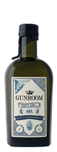 Gunroom, Navy Gin
