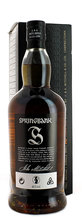 Springbank, Aged 10 Years