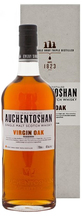 Auchentoshan Distillery, Virgin Oak II