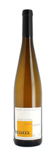 Domaine Ostertag, Riesling Clos Mathis, 2015