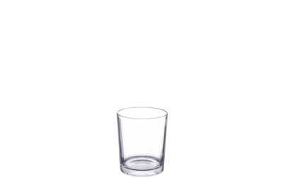 Spiegelau, Verre a Whisky Club Grand Modele - Ref 2660116