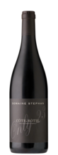 Domaine Jean-Michel Stéphan, Only 23, 2015
