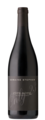 Domaine Jean-Michel Stéphan, Only 23, 2014