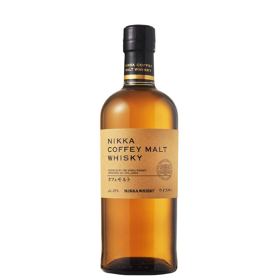 Nikka, Coffey Malt Of
