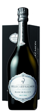 Billecart-Salmon, Blanc de Blancs, 2006