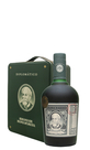 Diplomático, Reserva Exclusiva + Valise Diplomatique