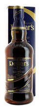 Dewar's,  12 Years Old  Double Aged