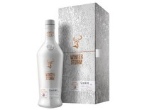 Glenfiddich, 21 ans Winter Storm
