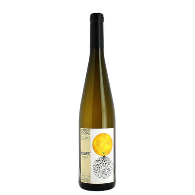 Domaine Ostertag, Riesling Heissenberg, 2016