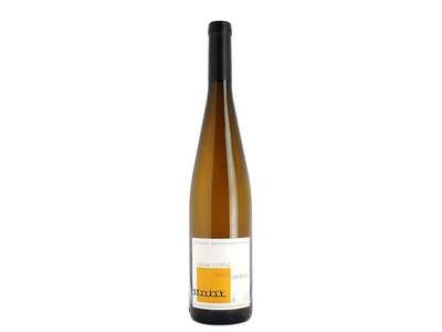Domaine Ostertag, Riesling Clos Mathis, 2016