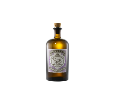 Black Forest Distillers, Monkey 47