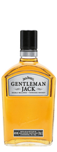 Jack Daniel´s, Gentleman Jack Twice Mellowed