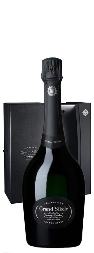 Laurent-Perrier, Grand Siècle