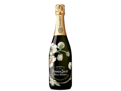 Perrier-Jouët, Belle Epoque, 2011