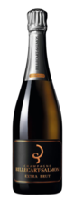 Billecart-Salmon, Extra Brut