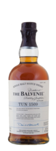 The Balvenie, Tun 1509 Batch 5