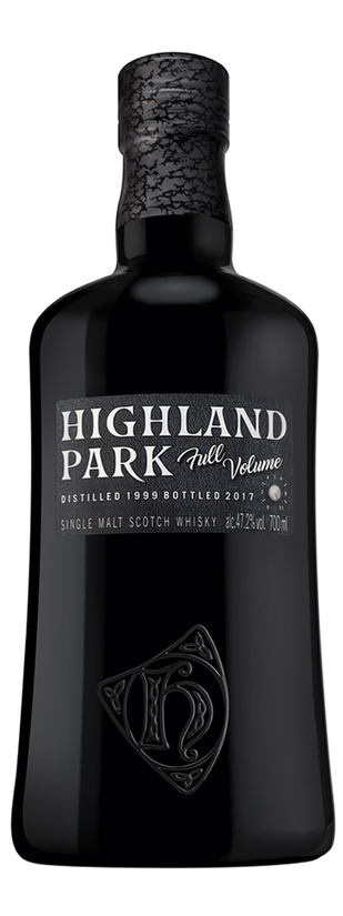Highland Park, Full Volume, 1999