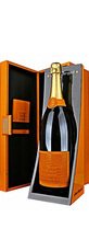 Veuve Clicquot,  Yellowboam