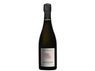Jacquesson, Dizy-Terre Rouge Extra-Brut, 2011