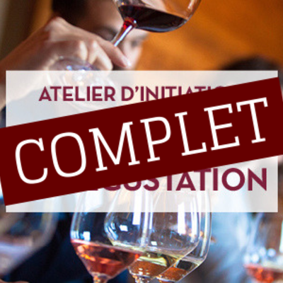 Atelier_initiation_complet
