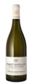 Domaine Henri Boillot, Perrieres, 2016