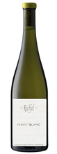 Domaine André & Lucas Rieffel, Pinot Blanc, 2017