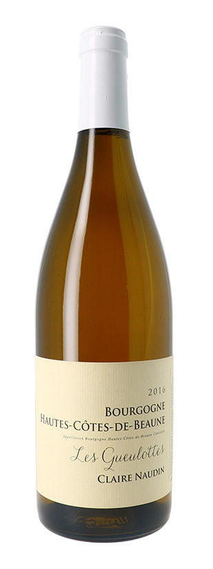 Domaine Naudin-Ferrand, Les Gueulottes, 2016