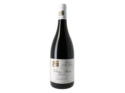 Domaine J.M. Boillot, Pitures, 2016