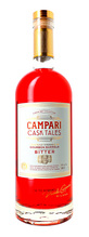 Campari, Cask Tales Bourbon Barrel Finish