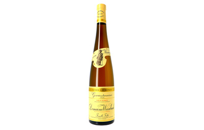 Domaine Weinbach, Cuvée Laurence, 2018