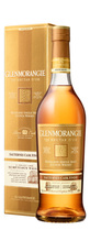 Glenmorangie, The Nectar d'Or