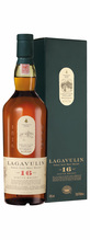 Lagavulin, Aged 16 years