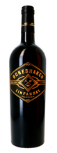 Hahn Winery, Boneshaker, 2016