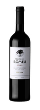 Quinta do Romeu, Tinto, 2014