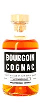 Bourgoin, Micro Barrique, 1998